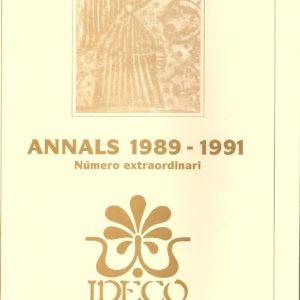 annals 1989 1991jpg