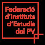 Federació d'Instituts d'Estudis Comarcals del País Valencià
